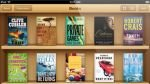 EE.UU. acusa a Apple de conspirar para fijar los precios de los e-books - Noticias de denise cote