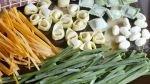 Delicias para llevar: 5 lugares para comprar pastas frescas en Lima - Noticias de il pastificio