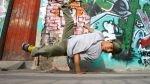 Pura Calle 2013 reunirá a artistas nacionales y extranjeros del arte urbano - Noticias de vania masías