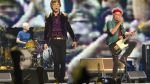 Primer sencillo de los Rolling Stones cumple cincuenta años - Noticias de andrew loog oldham