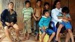 La matanza en Paraguay que sigue siendo un misterio un año después - Noticias de matias duarte