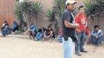Vecinos piden que Pachacámac y Lurín terminen disputa de límites - Noticias de municipalidad de pachacámac