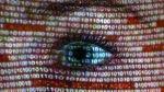 Internet: el espionaje de Estados Unidos obligará a cambiar las normas de seguridad en la red - Noticias de bruce schneier