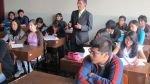 Acreditación de universidades mejorará nivel educativo, dijo rector de la UPC - Noticias de gonzalo galdos jimenez