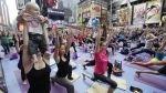 Verano en Nueva York: actividades gratuitas para disfrutar en esta temporada - Noticias de programación de américa tv