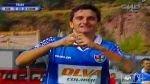Unión Comercio derrotó 2-0 a Cienciano en el Cusco - Noticias de jose shoro