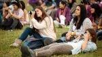 Selvámonos 2013: todo lo que debes saber para disfrutar el festival - Noticias de reparaciones colectivas