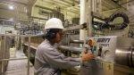Industrias San Miguel evalúa iniciar producción en el mercado chileno - Noticias de kola real