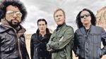 Alice in Chains viene a Lima por primera vez: tocará en octubre - Noticias de jerry cantrell