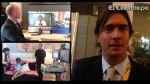 VÍDEO: Conoce Lake Nona, la ciudad inteligente de Cisco en Florida - Noticias de claudio querol