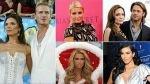 ¿Por qué nos interesan tanto las celebridades? - Noticias de jamie tehrani