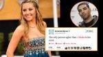 Amanda Bynes, la peor enemiga de los famosos en Twitter - Noticias de nickelodeon