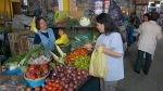 Reuters: Inflación se habría ubicado en 0,18% en enero - Noticias de juan carlos odar jefe