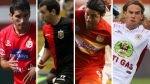 Copa Sudamericana 2013: equipos peruanos ya tienen rivales - Noticias de lanús vs the strongest
