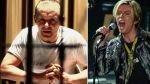 David Bowie fue convocado para ser el tío de Hannibal Lecter en TV - Noticias de bryan fuller
