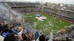 ¿Viajas a Argentina y quieres ir al estadio? Ahora tendrás que registrarte con anticipación - Noticias de turismo deportivo