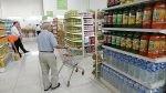 Ventas de supermercados bordearían los S/.10.000 millones este año - Noticias de don vitto