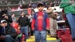 VIDEO: la alegría de los niños en el Nacional al ver a su ídolo Messi - Noticias de duelo de gigantes