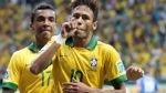 Neymar, el nombre de moda en los recién nacidos en Bolivia - Noticias de duelo de gigantes