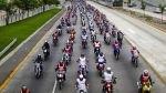 Venta de motocicletas crece en Lima y el norte del país - Noticias de trimotos