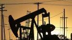 Casi la mitad de lotes de hidrocarburos de todo el país están paralizados - Noticias de jorge savia