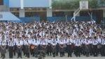 Estos son los colegios del Perú con mejor rendimiento, según la PUCP - Noticias de silvestre school