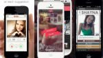 Aplicaciones para practicar el arte del flirteo desde el smartphone - Noticias de eharmony