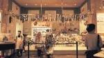 Eataly, gastronomía italiana en Nueva York - Noticias de madison avenue