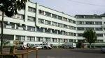 Área de Emergencias del Hospital de la PNP excede capacidad de atención - Noticias de hospital militar central
