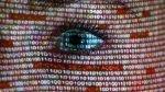 Espionaje en EE.UU.: ¿cuánto le cuesta al gobierno de Barack Obama? - Noticias de edward markey