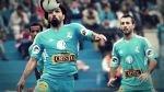 Sporting Cristal y su primera racha negativa en la era Mosquera - Noticias de sporting cristal campeón 2012