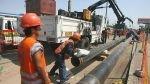 Graña y Montero fue elegida para llevar gas natural a 10 ciudades altoandinas - Noticias de gnv