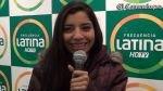 """""""Alanis Morissette"""" fue eliminada de """"Yo soy"""": ¿qué hará tras el programa? [VIDEO] - Noticias de marianelle mezarina"""