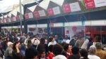 Mistura 2013: estos son los restaurantes que estarán en la feria - Noticias de gladys zuniga