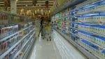 Chilena SMU venderá el 100% de los supermercados mayoristas Mayorsa - Noticias de don vitto
