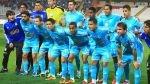 ¿Cuál es el 'famoso' estilo de juego que quiere Sporting Cristal? - Noticias de sporting cristal campeón 2012