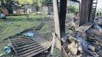 Población de Pampas teme represalia de Sendero Luminoso ante ausencia militar - Noticias de omer sinchitullo
