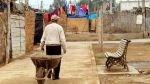 La oportunidad perdida: Pisco pudo ser una ciudad modelo, un polo industrial - Noticias de mario arbulu