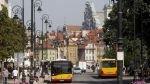FOTOS: actividades gratuitas que los turistas pueden hacer en Varsovia - Noticias de frederic chopin