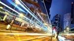 Así serán las ciudades inteligentes del futuro... - Noticias de monóxido de carbono