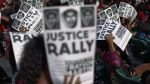 Trayvon Martin usado en campaña contra violencia armada - Noticias de zimmerman