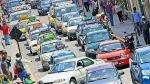 Arequipa: Más de 85 mujeres fueron violadas por taxistas entre enero y mayo - Noticias de nuevo código procesal penal