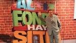 """""""Al fondo hay sitio"""": es casi seguro que habrá sexta temporada, dijo Efraín Aguilar - Noticias de marat sade"""