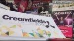 Lo que debes saber de la edición 2013 del Creamfields Perú [VIDEO] - Noticias de danny em