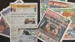 OPINIÓN: La Constitución, la prensa y Esopo - Noticias de anibal quiroga leon