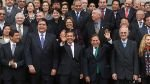 El diálogo debe traducirse en una nueva relación entre partidos, según analistas - Noticias de victor enrique caso lay