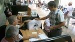 Elección en Lima: candidatos a regidores se pueden inscribir hasta el lunes - Noticias de benito villanueva haro
