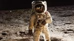 ¿Puede un cadáver descomponerse en la Luna? - Noticias de trajes típicos