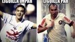 Así quedaron las liguillas tras la fecha 30 de la Copa Movistar 2013 - Noticias de fixture liguilla par