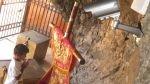 La Cruz de Motupe será trasladada a Monsefú para festividad religiosa - Noticias de monsefu